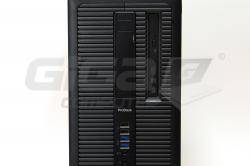 Počítač HP ProDesk 600 G1 TWR - Fotka 3/5