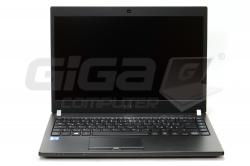 Notebook Acer TravelMate P648-G2-M - Fotka 1/6