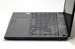 Notebook Acer TravelMate P648-G2-M - Fotka 5/6