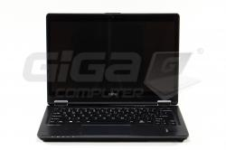 Notebook Fujitsu LifeBook P727 Touch - Fotka 1/6