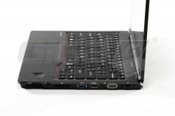 Notebook Fujitsu LifeBook P727 Touch - Fotka 5/6