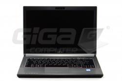 Notebook Fujitsu LifeBook E746 - Fotka 1/6