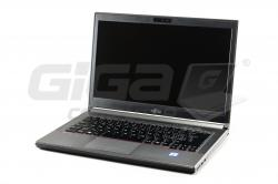 Notebook Fujitsu LifeBook E746 - Fotka 2/6
