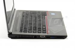 Notebook Fujitsu LifeBook E746 - Fotka 6/6