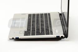 Notebook Fujitsu Lifebook S935 - Fotka 5/6