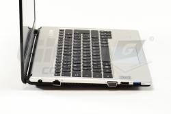Notebook Fujitsu Lifebook S935 - Fotka 6/6