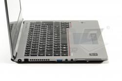 Notebook Fujitsu LifeBook U746 - Fotka 6/6