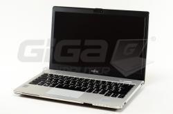 Notebook Fujitsu Lifebook S935 - Fotka 2/6