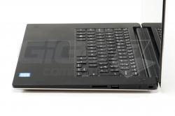 Notebook Dell Precision 5510 Touch - Fotka 5/6