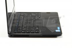 Notebook Dell Latitude E7270 - Fotka 5/6