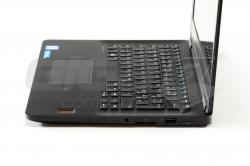 Notebook Dell Latitude E7270 - Fotka 6/6