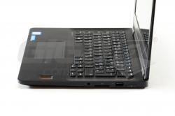 Notebook Dell Latitude E7270 - Fotka 6/6