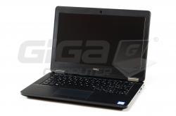 Notebook Dell Latitude E5270 - Fotka 2/6