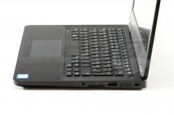 Notebook Dell Latitude E5270 - Fotka 5/6