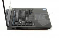 Notebook Dell Latitude E5270 - Fotka 6/6