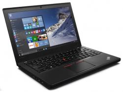 Lenovo ThinkPad X260 - Notebook
