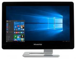 Počítač BlueChip PC AiO