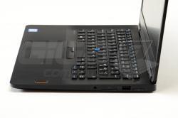 Notebook Dell Latitude E7470 - Fotka 5/6