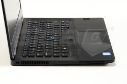 Notebook Dell Latitude E7470 - Fotka 6/6