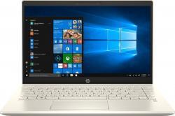 Notebook HP Pavilion 14-ce3008nj Warm Gold
