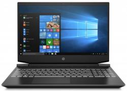 HP Pavilion Gaming 15-ec1003nx Shadow Black - Notebook