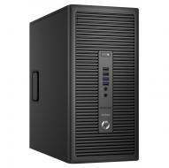 HP ProDesk 600 G2 MT - Počítač