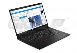 Notebook Lenovo ThinkPad X1 Carbon (7th gen.) - Fotka 3/6