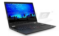 Notebook Lenovo ThinkPad X380 Yoga - Fotka 3/7