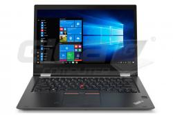 Notebook Lenovo ThinkPad X380 Yoga - Fotka 1/7