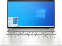 Notebook HP ENVY 13-ba0000nx Natural Silver