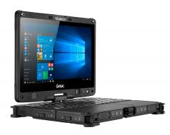 Getac V110 G2 Touch - Notebook