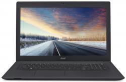 Acer TravelMate P278-MG - Notebook