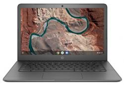 HP ChromeBook 14-db0004no - Notebook