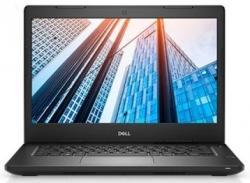 Notebook Dell Latitude 3480