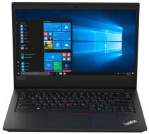Lenovo ThinkPad E490 - Notebook