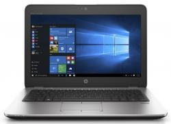 Notebook HP EliteBook 820 G4