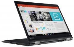 Lenovo ThinkPad X1 Yoga (2nd Gen.) - Notebook