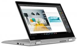 Lenovo ThinkPad X1 Yoga (3rd gen.) - Notebook