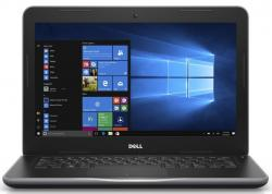 Notebook Dell Latitude 3380 Touch