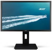 """27"""" LCD Acer B276HUL - Monitor"""