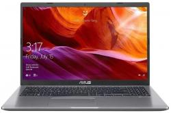 ASUS X509UB Slate Grey - Notebook