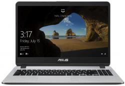 ASUS VivoBook 15 X507UF Star Gray - Notebook
