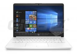 Notebook HP 14-cf3010nj Snow White - Fotka 1/4