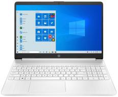 HP 15s-fq1039nh Snow White - Notebook