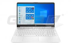 Notebook HP 15s-fq2071ns Snow White - Fotka 1/6