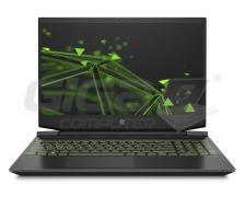 Notebook HP Pavilion Gaming 15-dk0011nt Shadow Black - Fotka 1/6