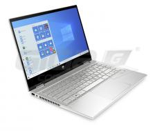Notebook HP Pavilion x360 14-dw0000nx Mineral Silver - Fotka 2/8