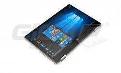 Notebook HP Pavilion x360 14-dw1010nx Warm Gold - Fotka 6/9
