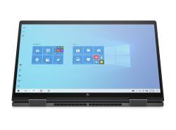 Notebook HP ENVY x360 13-ay0012nl Nightfall Black - Fotka 4/8