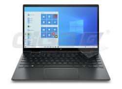 Notebook HP ENVY x360 13-ay0012nl Nightfall Black - Fotka 1/8